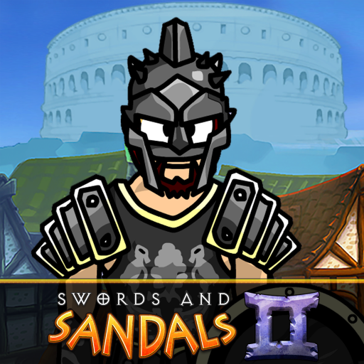 download swords and sandals 3