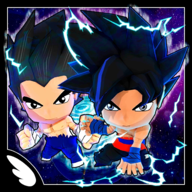 Super Dragon Fighters APK