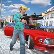 Crime Guy In City APK