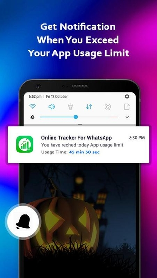 Whats Tracker APK 1 0 4 - download free apk from APKSum