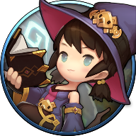 DragonNest Labyrinth APK