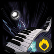 Piano Ball APK