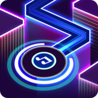 Dancing Ballz APK