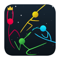 Stick Game: The Fight APK