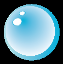 Notification Bubbles APK