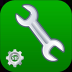 SB Game Tool joke APK