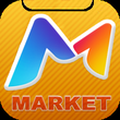 mobo market Guide APK