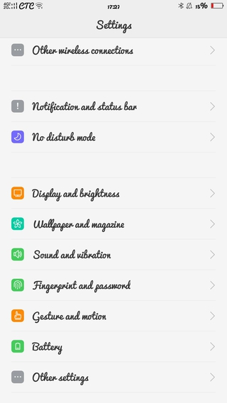 Handwrite Font for Oppo APK 1 17 - download free apk from APKSum