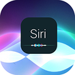 new siri for android APK