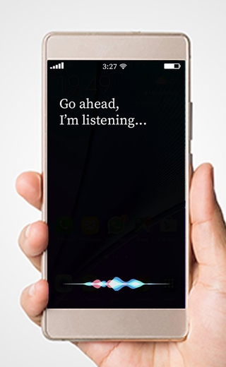 new siri for android APK 0 0 1 - download free apk from APKSum