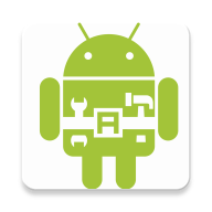 Developer Tools APK