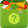 Nutrition Quiz APK