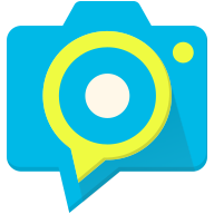 ScreenPop APK