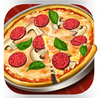 My Pizza Shop APK