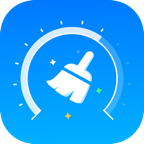 Phone Booster APK