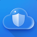 Cloud Space APK