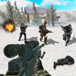 Commando Assault Adventure APK