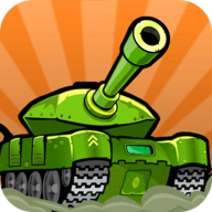 Awesome Tanks APK