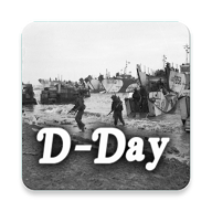 D-Day History APK