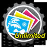 PerfectShot Unlimited APK