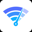 Internet Optimizer APK