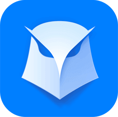 GO Security APK