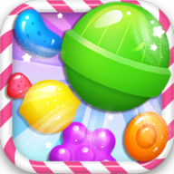 Mega Candy Pop APK