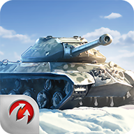 World of Tanks APK