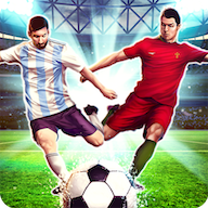 World Cup APK