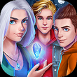 Magic Love Story APK