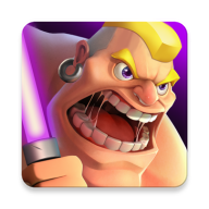 Last Heroes: Battle of Zombies APK