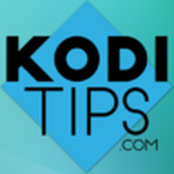 Kodi Tips APK