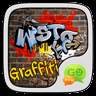 graffiti APK