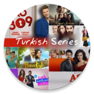 Turkish Series APK