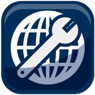 Network utilities APK