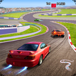 City Car: Drift Racer APK