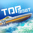 Top Boat APK