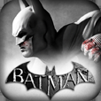 Batman APK