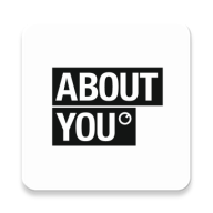 ABOUT YOU APK
