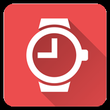 WatchMaker 5.0.0 icon