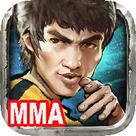 Kung Fu All-Star APK