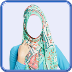 Hijab Woman Photo Making APK