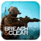 Breach and Clear APK