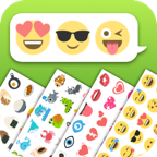 Emoji Switcher APK