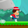 Super Plumber Run APK