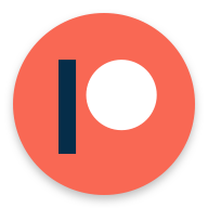 Patreon APK