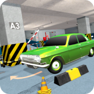 NY Driving Test School: Test Driving Simulator APK