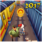 Subway Surfer Tips APK
