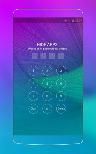 Galaxy Note 4 Theme APK 2 0 50 - download free apk from APKSum