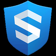 Deep Security Lite APK